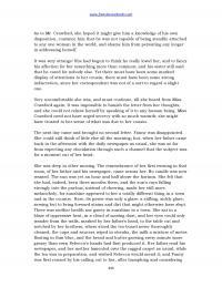creative writing essays creative writing essays on love  creative writing essays mastering the short story