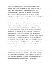 Buy Essays Papers Look Homeward Angelbook Report Examples Of Persuasive Essays For High School also Essay Proposal Template Business Essays  Free Essays On Business Politics And The English Language Essay